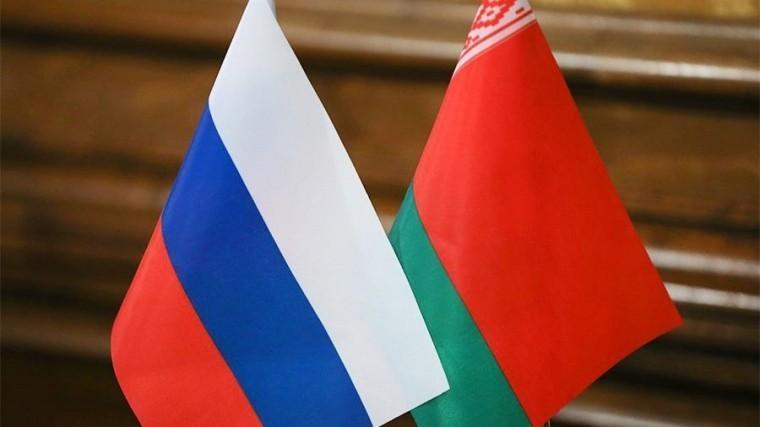 Эксперт: дипломатическая стычка Москвы иМинска говорит оготовности ксближению