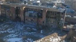 Репортаж: Пустеющая Прибалтика выставила России счет за«оккупацию СССР»