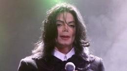 Видео: Первая жена Майкла Джексона заранее знала, что погубит короля поп-музыки