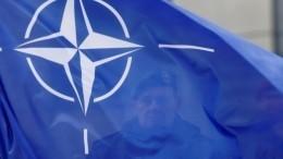 НАТО продолжает считать, что бомбардировки Югославии в1999 году были необходимы