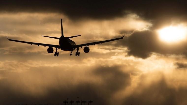Как сэкономить напокупке авиабилетов— 7 простых способов