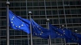 ВЕвросоюзе опровергли факт расследования против Порошенко