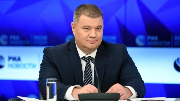 Украинские силовики причастны кмногочисленным злодеяниям— экс-сотрудник СБУ