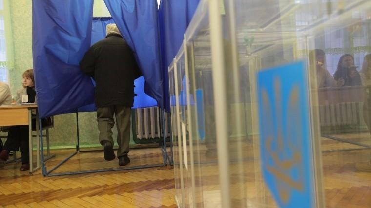 Россия отказалась ототправки наблюдателей навыборы президента Украины