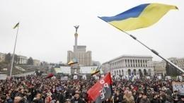 «Кровавые руки» СБУ: что рассказал экс-сотрудник оспецслужбах наУкраине