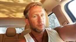 «Семеро полавкам»: Оскар Кучера впятый раз станет отцом
