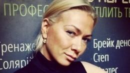 Украинскую чемпионку Европы потхэквондо уволили заотказ поддержать Порошенко