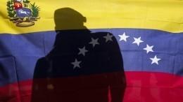 Операция «Свобода»: Гуайдо готовится свергнуть Мадуро, организовав восстание