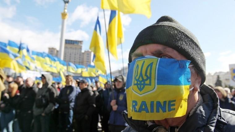 Выборы президента Украины— 2019. Чего ожидать отпервого тура