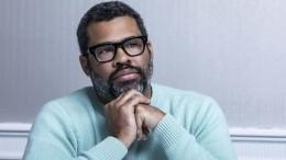 Расизм по-голливудски? Чернокожий режиссер зарекся давать роли «белым чувакам»