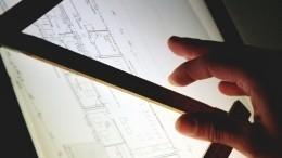 Как стать успешным архитектором— советы профессионала