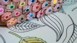 Как создать дизайнерский рисунок наодежде засчитанные минуты— лайфхак