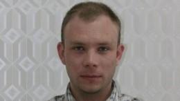 ВКазани скончался журналист «Коммерсанта» Андрей Смирнов