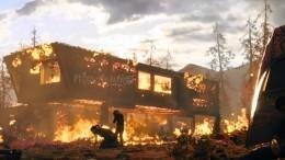 «Far Cry New Dawn»— первое впечатление отигровой новинки 2019 года