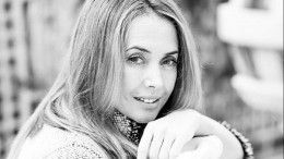 Лучшая подруга Жанны Фриске впервые рассказала опоследних днях певицы— видео