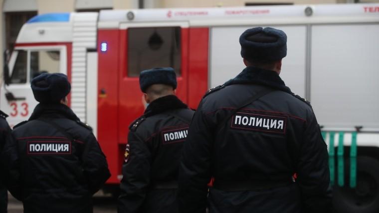 Мать идвое детей погибли впожаре вКемеровской области
