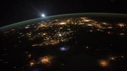 «Час Земли»: Энергетики рассказали опоследствиях массового флешмоба