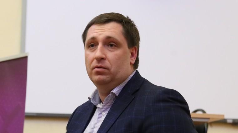 Членам «Открытой России» посоветовали незлоупотреблять крепким алкоголем