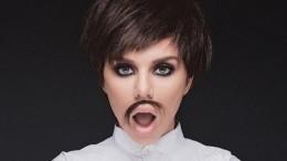 Фото: Седокова удивила поклонников стрижкой «под мальчика» иусами