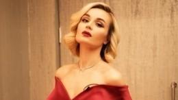 «Тупой плагиат»: Поклонники Гагариной возмущены ееподражанием Бейонсе— видео