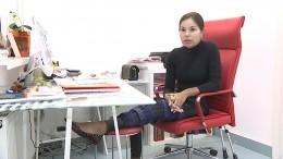Петербурженка выяснит, почему из-за сломанной ноги ейотказали вэконом-классе