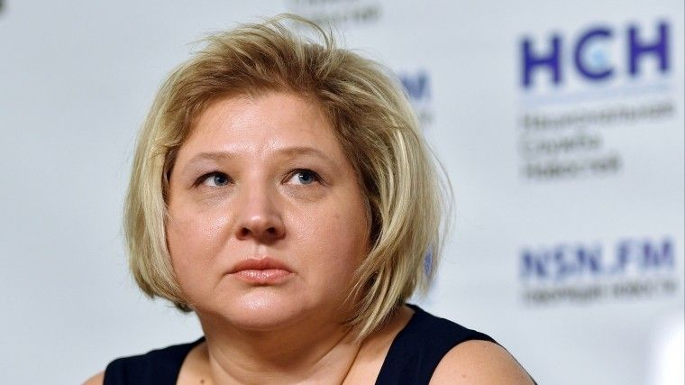 Викторию Скрипаль избили неизвестные— фото