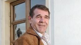 «Работать сним было счастьем»— воспоминания актера Андрея Носкова оБулдакове