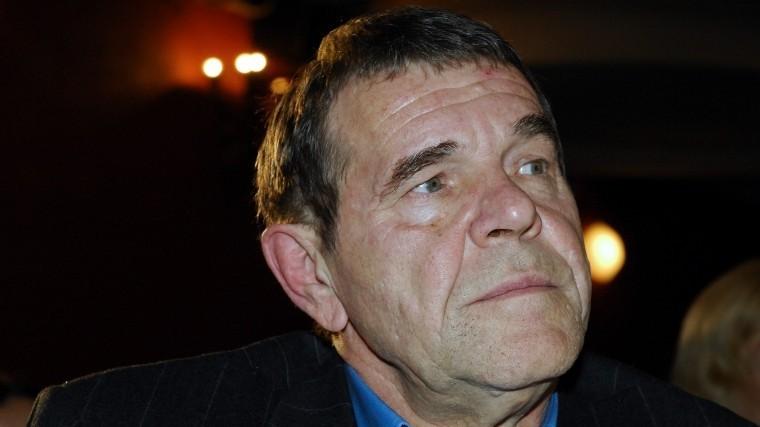 Тело Алексея Булдакова отправлено изУлан-Батора народину