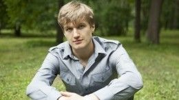 Актер Анатолий Руденко рассказал опричинах разрыва сТатьяной Арнтгольц
