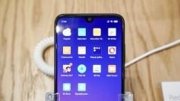 Смартфоны Xiaomi оказались уязвимы перед опасными вирусами
