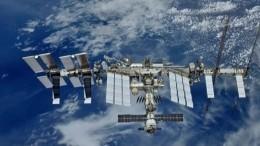 Космический грузовик «Прогресс МС-11» установил новый мировой рекорд— видео