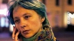 «Дискриминируем мужчин»: Впетербургском фем-кафе заявили овизите изпрокуратуры