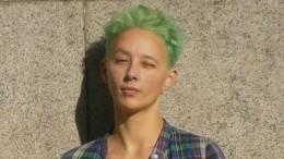 «Мыждем вас, дорогие мужчины»: основательница фем-кафе оподозрении вдискриминации