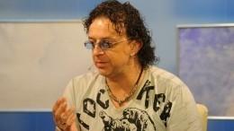 Зачем экс-жена Романа Жукова собирает компромат наего новую пассию