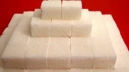 Ученые рассказали ореальном влиянии сахара наработоспособность