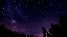 Видео: Метеориты атакуют Россию