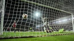 «Аякс» против «Ювентуса»— где посмотреть матч Лиги чемпионов онлайн 10апреля