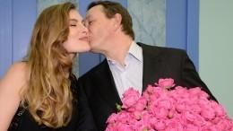 Стало известно, что отошло бывшей жене Башарова после развода сактером