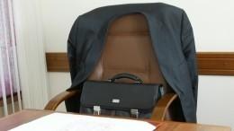 ФАС намерен штрафовать чиновников запроволочки сзастройщиками