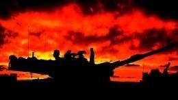 Западные эксперты назвали российское оружие смертельной угрозой для танков «Абрамс»