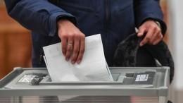 Казахский кандидат: Укого больше шансов стать президентом страны