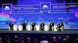 Орешкин несмог ответить навопрос Путина про импортозамещение