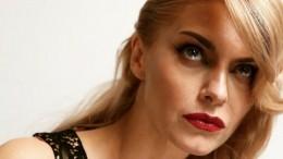 51-летняя звезда «Битвы экстрасенсов» хочет родить ребенка отюного спортсмена