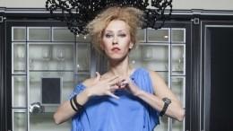 Звезда «Глухаря» может остаться без жилья из-за жениха