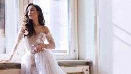 Виктория Дайнеко намекнула нажеланное замужество— фото
