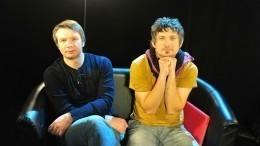 Музыканты «Ундервуда» рассказали, почему поют оГагарине, окосмосе илетчиках