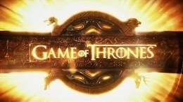5-tv.ru приоткрывает закулисье съемок «Игры престолов»