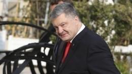 Выборы наУкраине: Каковы шансы Порошенко занеделю дорешающего тура