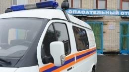 Пять человек погибли вДТП вПензенской области
