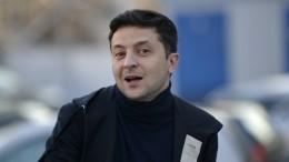 Вштабе Зеленского уточнили дату ивремя дебатов сПорошенко